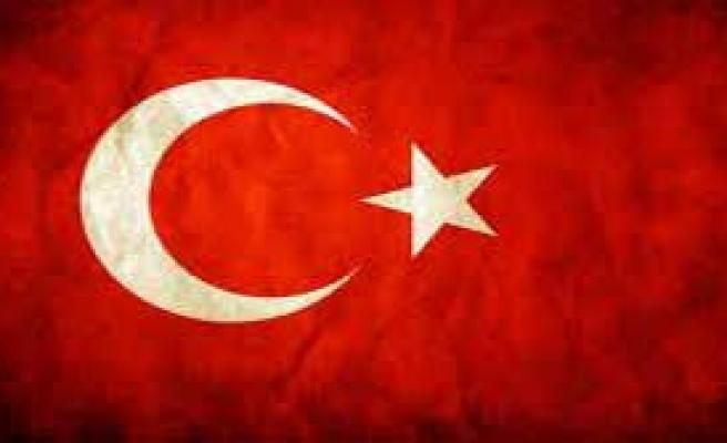 Türkiye Gelişmelerden Endişeli