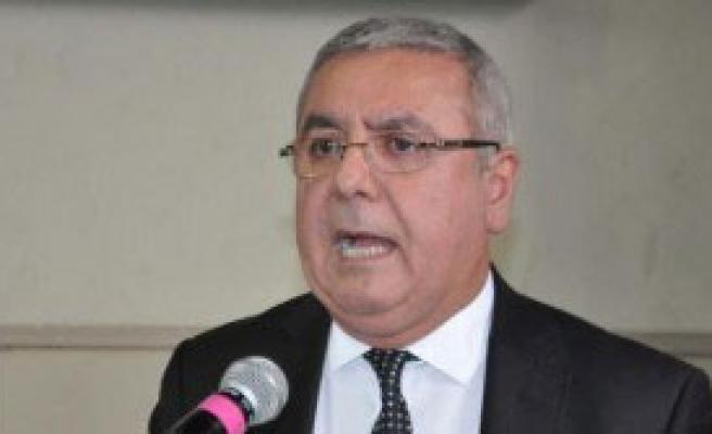 'Kılıçdaroğlu Dizi Senaryoculuğuna Soyunmuş'