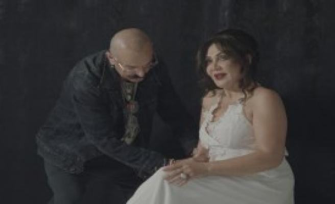 Cemil İpekçi ve Zehra Su, El Ele Verdi
