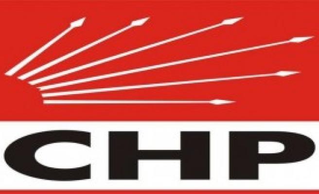 CHP 'Başörtüsü' Kararını Verdi