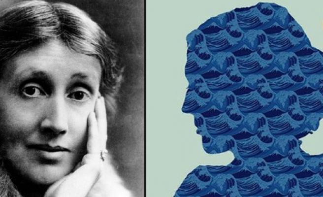 Virginia Woolf'dan 'Dalgalar'