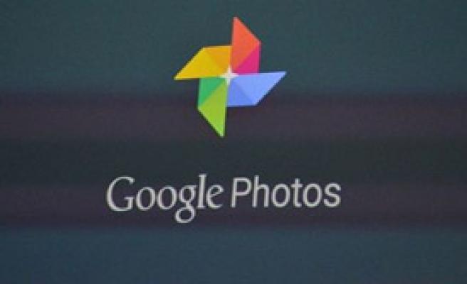 Google'dan Yeni Dizayn