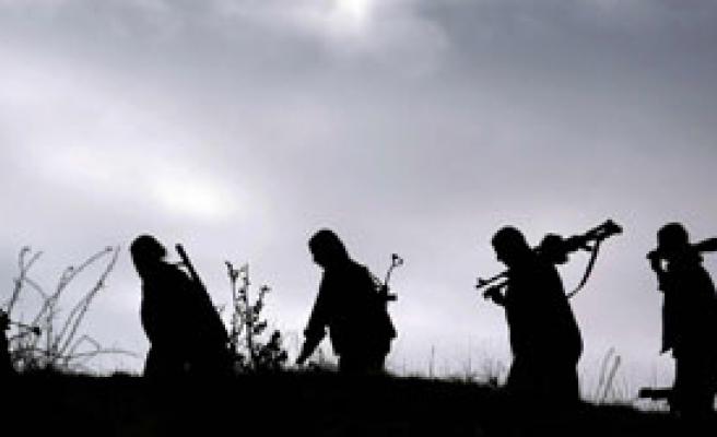 Konvoya Saldırıyı PKK mı Yaptı?