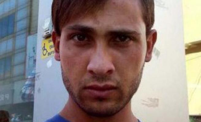 Baldızını Öldüren Şüpheli Tutuklandı