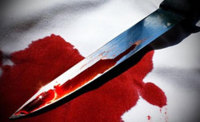 Şizofren Oğlunu Öldüren Baba Ceza Almadı
