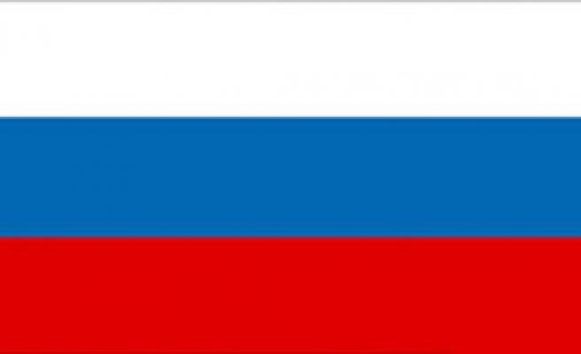 Rusya Başbakanını Seçti