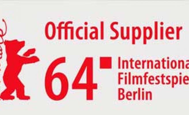 Berlin Film Festivali'nin Kazananları