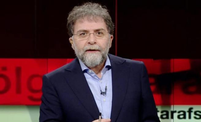 Ahmet Hakan Saldırısında Flaş Gelişme