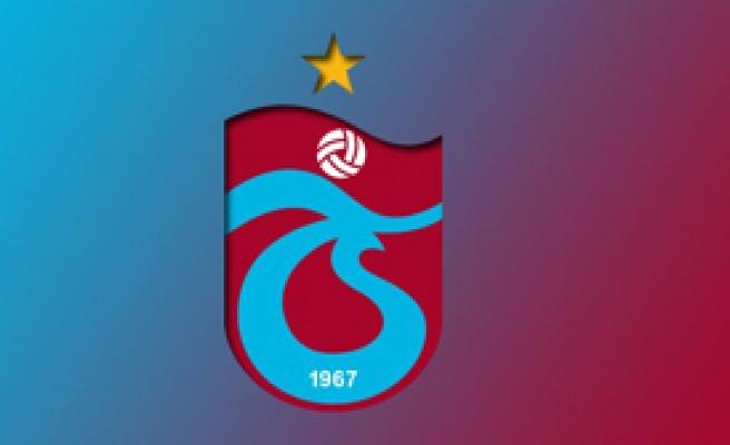 Trabzonspor'dan UEFA Değerlendirmesi