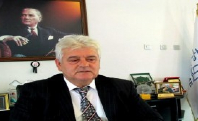Dalgıç: Turizm Bakanlığı, Acil Önlem Paketi Hazırlamalı