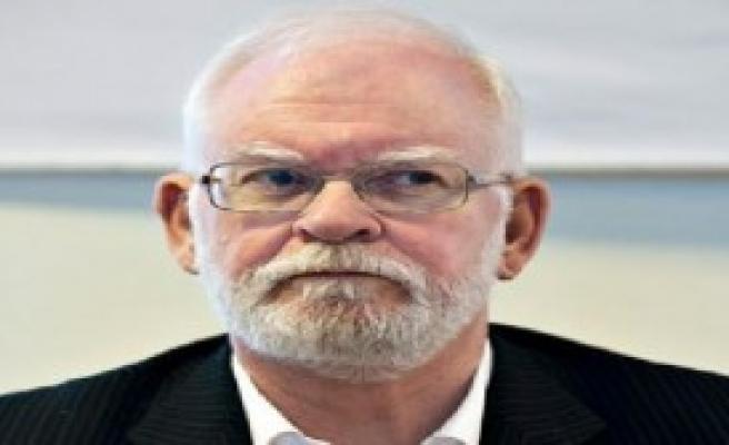 Büyükelçi Dönmez Dışişlerine Çağrıldı