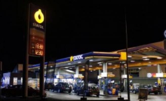 Benzin Fiyatları Düştü
