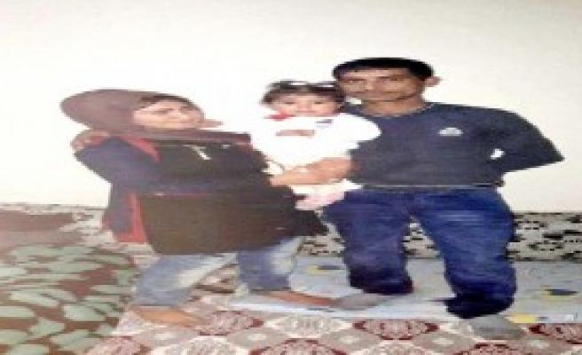 Suriyeli Kadını Bıçaklayarak Öldürdü