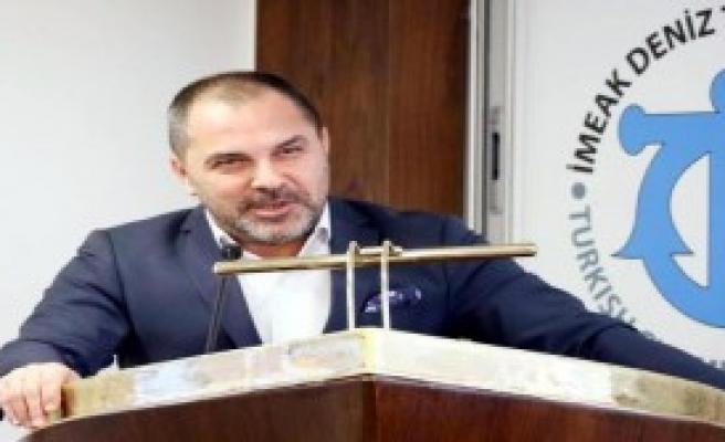 DTO İzmir Şubesi Seçimleri Konuştu