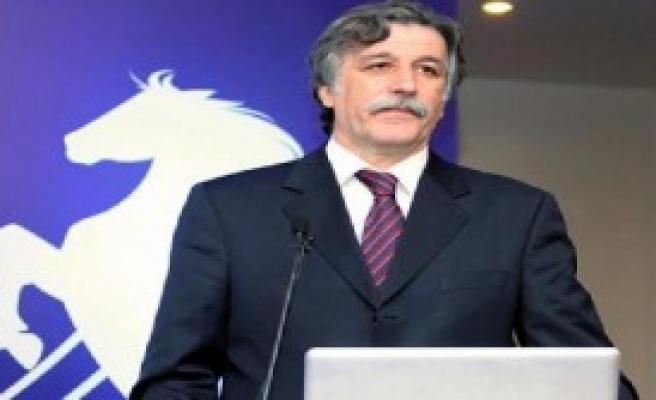 Dünya At Hekimleri Birliği Kongresi Yapıldı