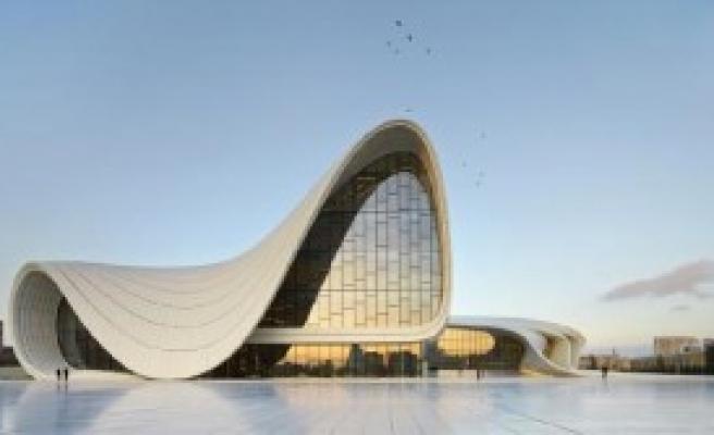 Ünlü Modernist Mimar Yaşamını Yitirdi
