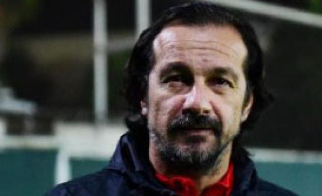 Antalyaspor Galatasaray'a 3 Puan İçin Hazırlanıyor