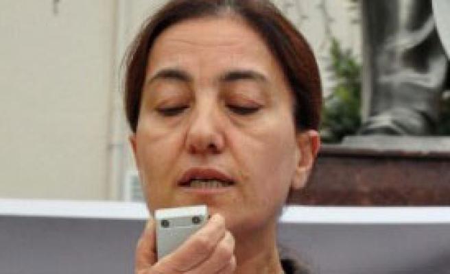 Soma'dan Ankara'daki Saldırıya Tepki