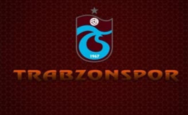 Trabzonspor, İtalya'da Prestij Peşinde