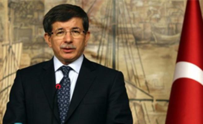 Esir Türk Gazeteciler Serbest