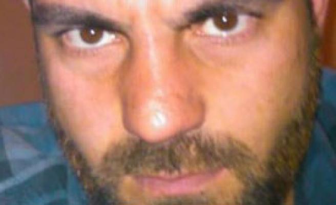 Esenyurt'taki  Cinayet Zanlısı Yakalandı