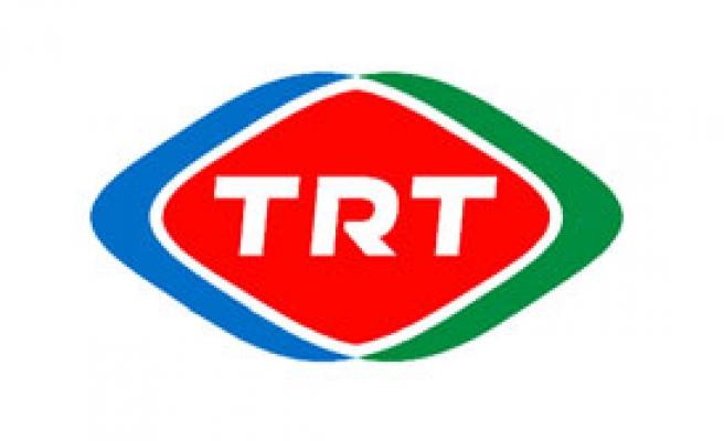 TRT, O Kanalı Kapatıyor