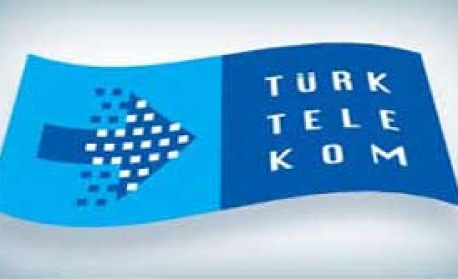 Türk Telekom'dan Digitürk'e Teklif
