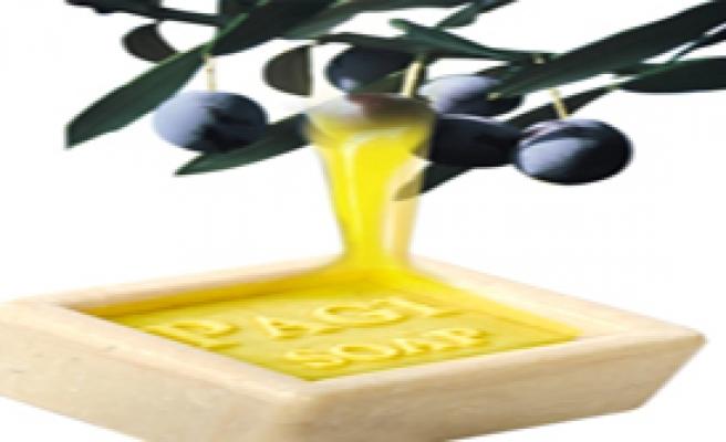 Sabun olacak zeytinyağı 'sızma' diye şişelendi, 117 şirket kıskaca alındı