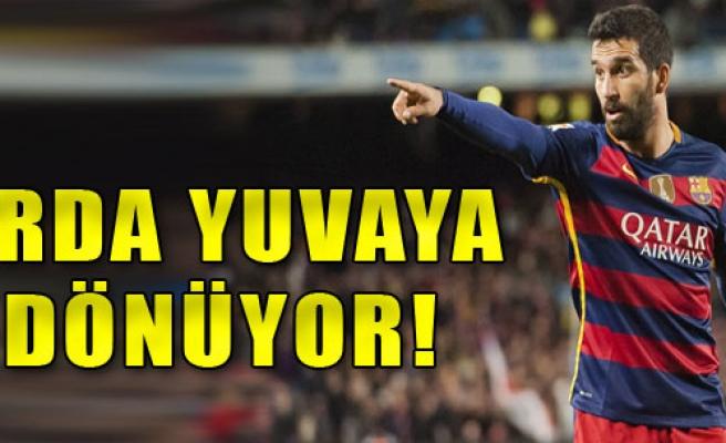 Galatasaray Taraftarını Heyecanlandıran Haber