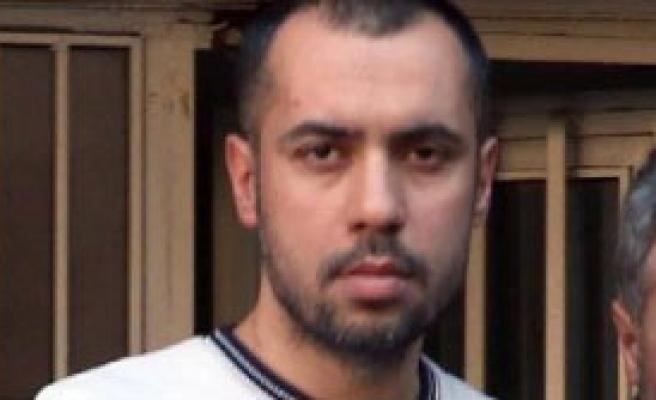 Alkol Vermeyen Büfe İşletmecisini Öldürdü