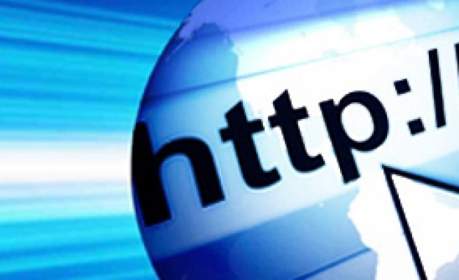 Güvenli İnternet 1 Milyona Ulaştı