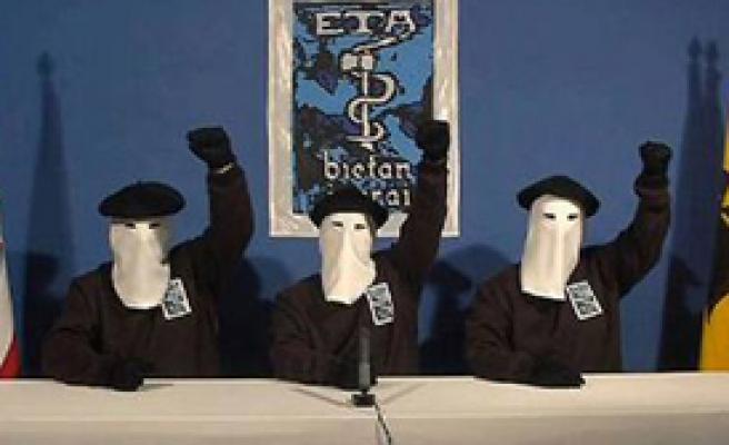 'ETA'yla Müzakere Etmedik, Etmeyiz de!'