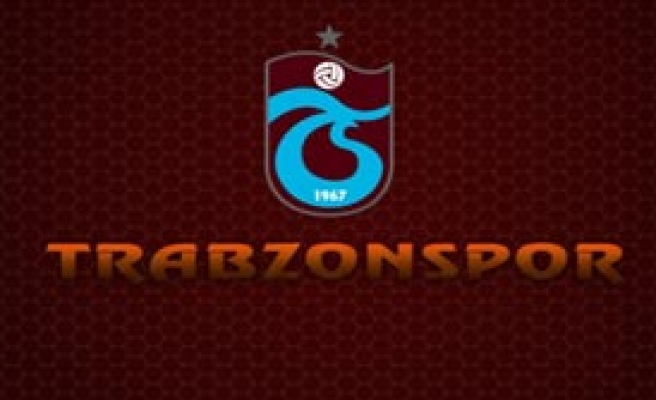 Trabzonspor Hollanda'da