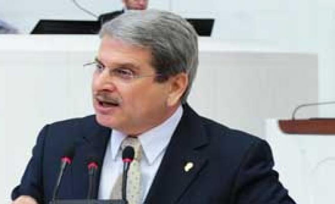 AKP'nin Yanlış Politikası Geri Tepti
