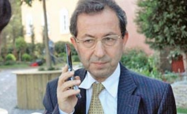 Garipoğlu Serbest!