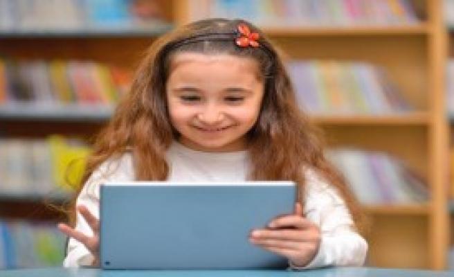Eğitimde Dijital Dönem