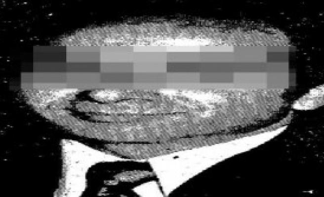 Cinsel Tacize 18 Yıl 9 Ay Hapis Cezası