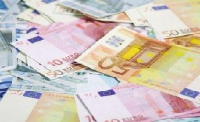 2013'te Euro Yatırımcısı Kazandı
