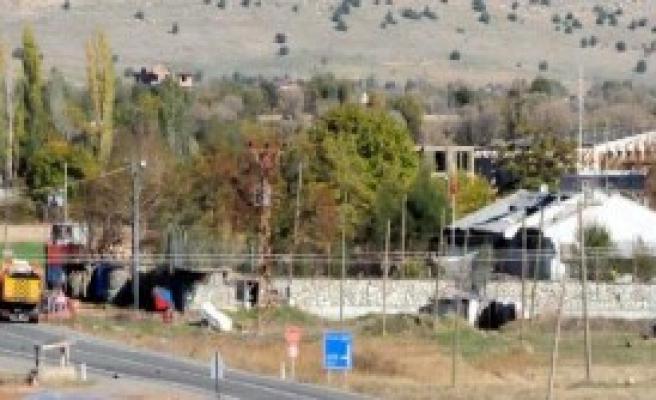 Fetö'den 6 Yıl 3 Ay Hapis