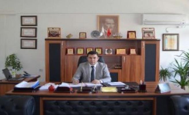 Başbakan'dan Diyarbakır Talimatı