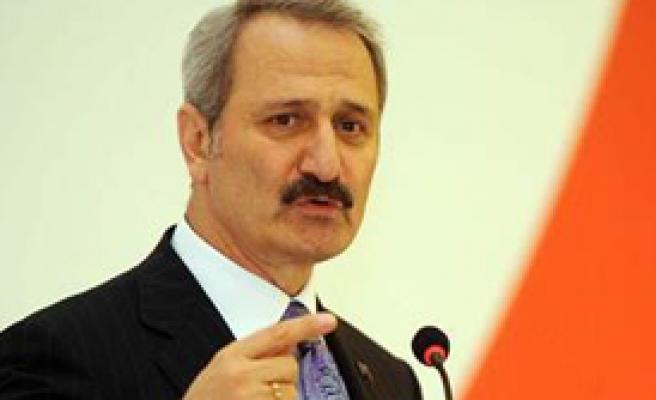 Kazakistan'da Yatırıma Eximbank Kredisi
