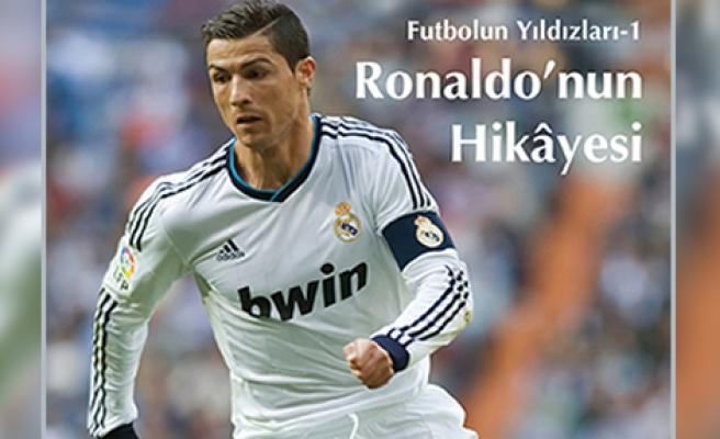 Ronaldo'nun Hikayesi