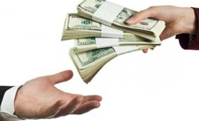 Dolarda Bir Kuruşluk Soluklanma