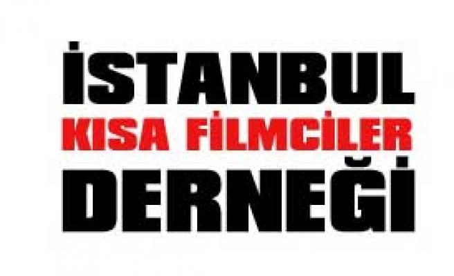 11.Ulusal Kısa Film Festivali