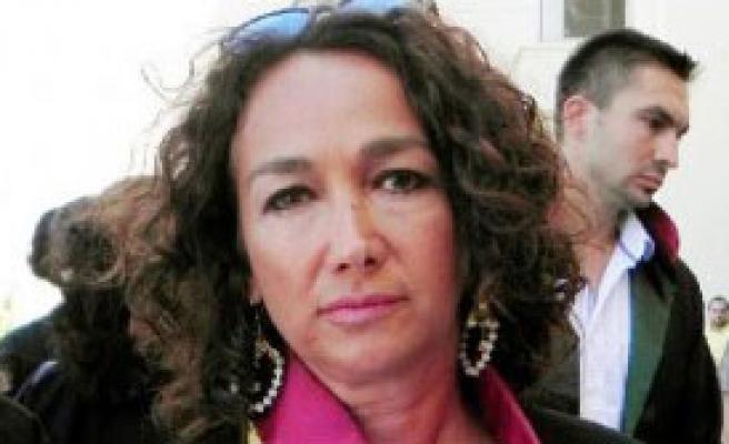 Bodrum'da Avukatın Otomobili Soyuldu