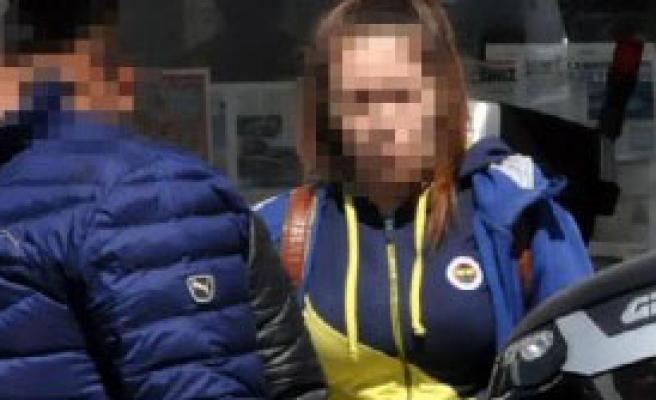 Bodrum'da İnsanlık Dışı Olay