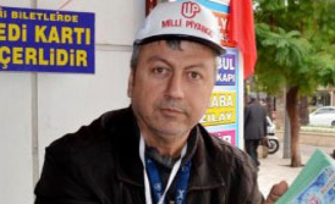 Türkiye Şansını Çeyrekte Arıyor