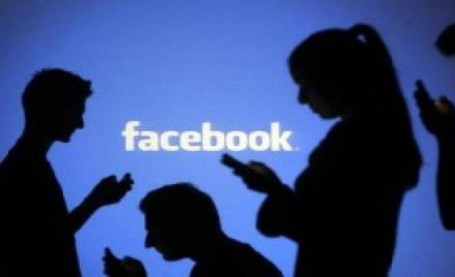 'Sosyal Medya Akıl Sağlığınız İçin Kötü'