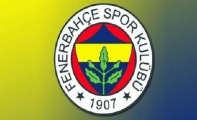 Fenerbahçe'den 'Meireles' Açıklaması