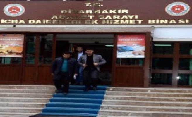 Fetö Dershanesi İcra Dairesi Oldu, Devlet Milyonlarca Lira Kira Ödemekten Kurtuldu
